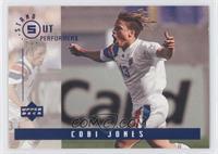 Cobi Jones