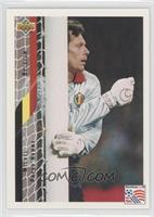 Michael Preud'Homme