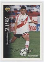 Marcelo Daniel Gallardo