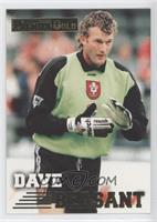 Dave Beasant