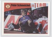 The Team - Peter Schmeichel