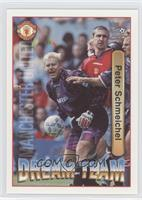 Dream Team - Peter Schmeichel