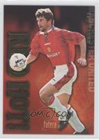 Roy Keane /7500