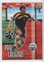 Paul Caligiuri