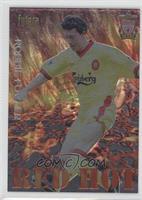 Robbie Fowler /8000
