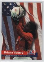Briana Scurry