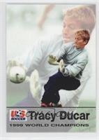 Tracy Ducar