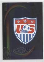 U.S. Mens Soccer Team