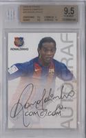 Ronaldinho [BGS9.5]