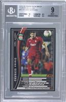 Steven Gerrard [BGS9]