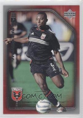 2005 Upper Deck MLS #29 - Freddy Adu