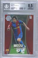 Mega Estrellas - Lionel Messi [BGS8.5]