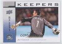 Joe Cannon