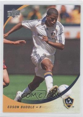 2008 Upper Deck MLS #157 - Edison Buddle