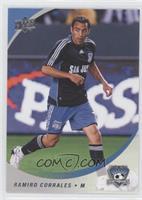 Ramiro Corrales