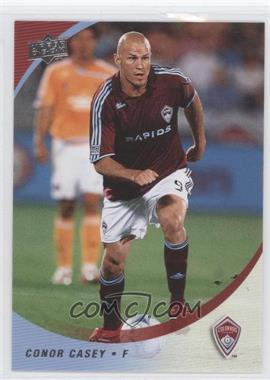 2008 Upper Deck MLS #175 - Conor Casey