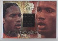 Didier Drogba /350
