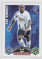 Zat Knight