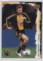 Pat Noonan