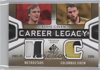 Eddie Gaven /25