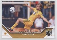 Eddie Gaven