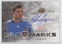 Tally Hall /35
