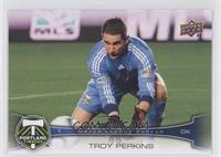 Troy Perkins