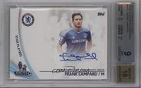 Frank Lampard [BGS9]