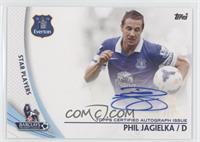 Phil Jagielka
