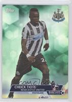 Cheick Tiote /99