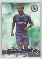 Ashley Cole /99