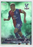 Dwight Gayle /99