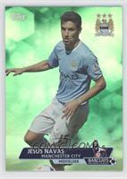 Jesus Navas /99