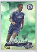 Eden Hazard /99