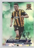 Robbie Brady /99