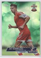 Jay Rodriguez /99