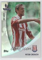 Peter Crouch /99