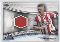 Connor Wickham