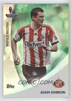 Adam Johnson /99