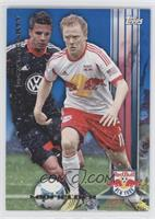 Dax McCarty /50