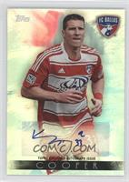 Kenny Cooper