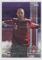 Matt Pickens /99