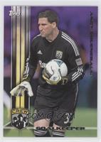 Andy Gruenebaum /99