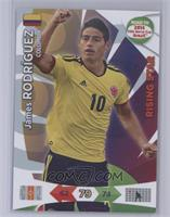 James Rodriguez [Mint]