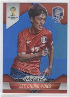 Lee Chung-Yong /199
