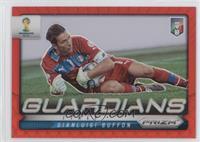 Gianluigi Buffon /149