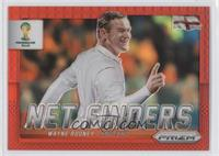 Wayne Rooney /149