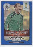 Manuel Neuer /199