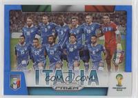 Italia /199