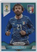 Andrea Pirlo /199